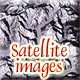 Images satellites du Cachemire