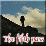The fifth pass