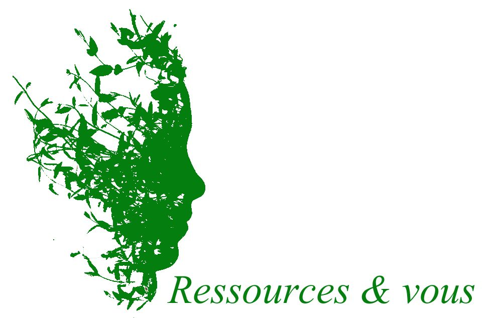 concours logo Logo%20R&V-05-01
